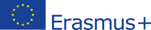 logo-erasmus-plus