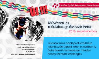 hirdetes_szemu_2 (1)