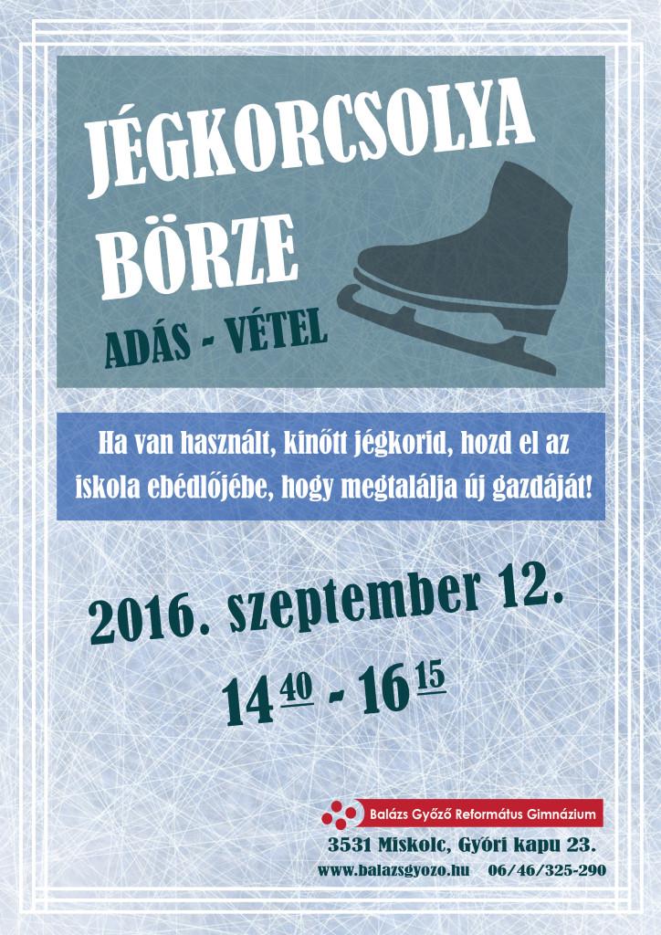 plakat-korcsolya_uj (1)
