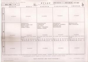 Document_22