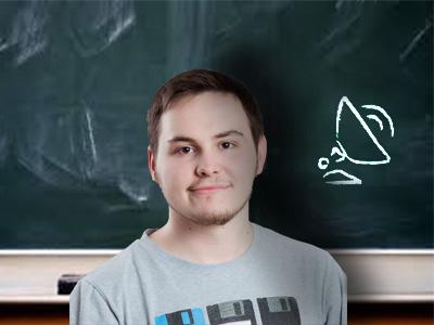 Balázs Győző